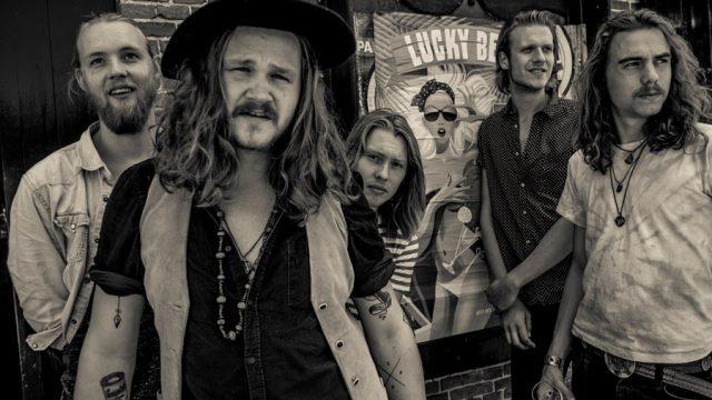 The Grand East | Goomah Music