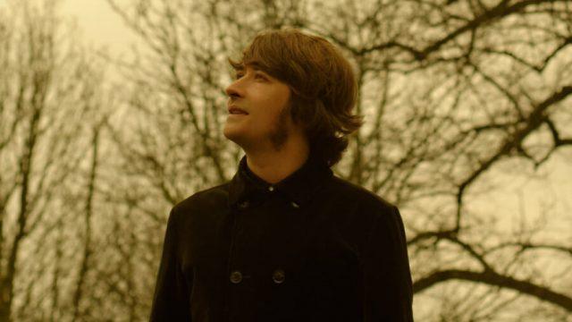 Yorick van Norden | Goomah Music
